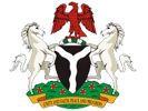 National High Commission of the Federal Republic of Nigeria